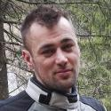 Michal_1983, Male, 33 years old